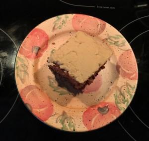 applesauce-cake-1