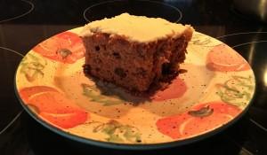 applesauce-cake-2