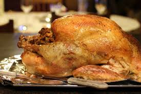 turkey-with-stuffing